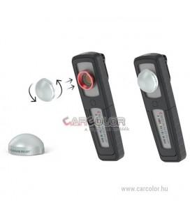 Scangrip Diffuser - Lágyító SUNMATCH 3-hoz