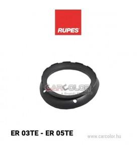 Rupes 65.293 ER03 TE / ER05 TE Gumimandzsetta - Talpfék - Rupes Alkatrész (1db)