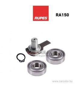 Szénkefe Rupes Csiszológépekhez gépekhez - Rupes Alkatrész SS31/TE/ER (1pár)