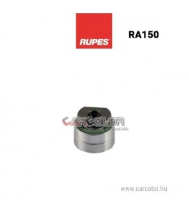 Rupes 56.175C Tengely + Csapágy RA150 - Alkatrész