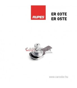 Rupes 560.175/C Tengely RA150 - Rupes Alkatrész