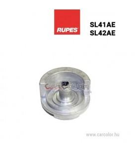 Rupes 57.115 Röpsúly SL41AE / SL42AE - Rupes Alkatrész