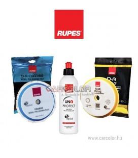 Rupes OneStep Polishing Set (250ml)