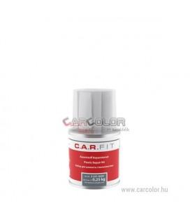 C.A.R. Fit Üvegszálas Javító készlet (szövet+gyanta)