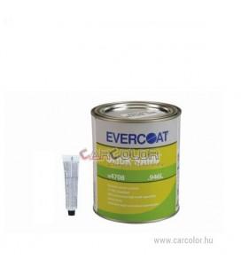 Evercoat Slick Sand PE Alapozó (940ml)