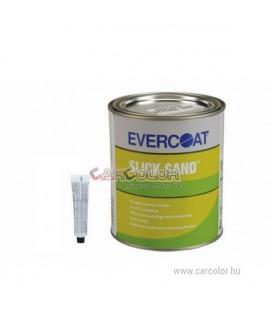 Evercoat Slick Sand PE Alapozó (3,78l)