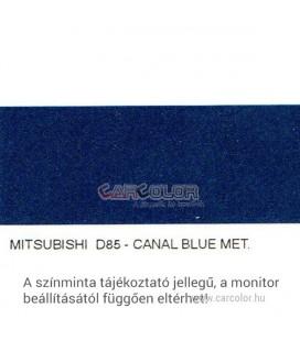 Mitsubishi Metál Bázis Autófesték Színkód: D85