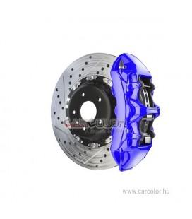 Car-Rep Féknyereg Spray - Kék - 260 °C (400ml)