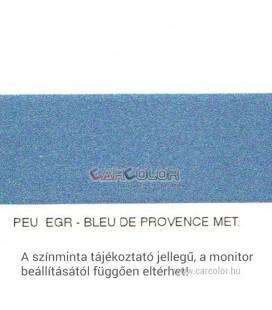 Peugeot Metál Bázis Autófesték Színkód: EGR