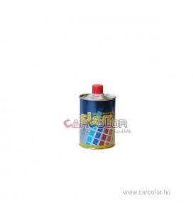 Slem CT63 HS Lakk Edző - Normál (0,5l)
