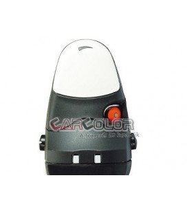 RUPES LH18 ENS Angle polisher