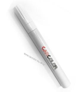 Fényezés javító toll