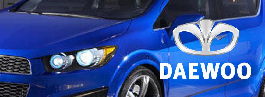 Daihatsu Színre Kevert Autófesték