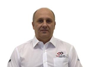 Tari Tibor