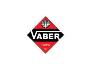 vaber_logo