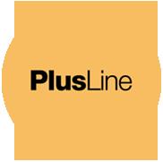 PlusLine csiszolóanyagok