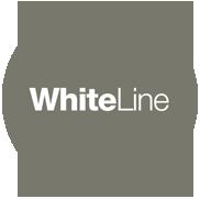 WhiteLine csiszolóanyagok