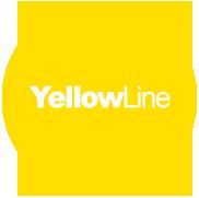 YellowLine csiszolóanyagok