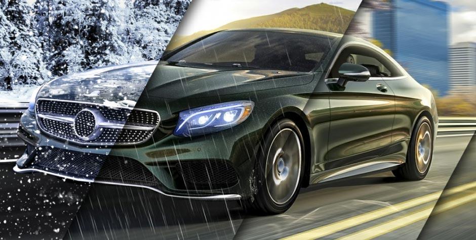 autóápolási webáruház