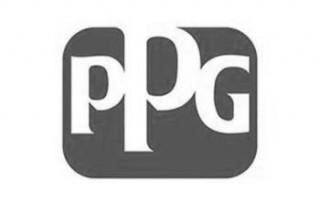 PPG Autófesték