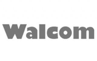 Walcom fényezőpisztolyok