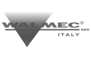 WALMEC fényezőpisztolyok