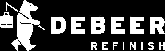 DeBeer Autófesték
