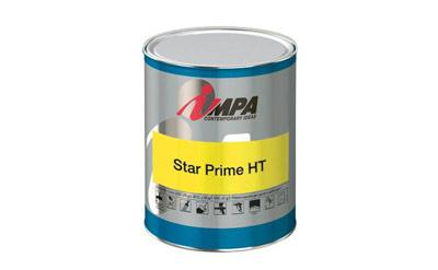 IMPA 1543 Starprime HT