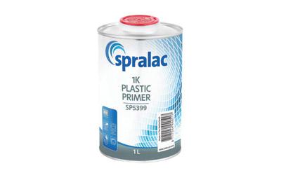 SP 5399 Műanyag Alapozó
