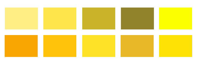 Forgalmi: 02 Sárga színkód