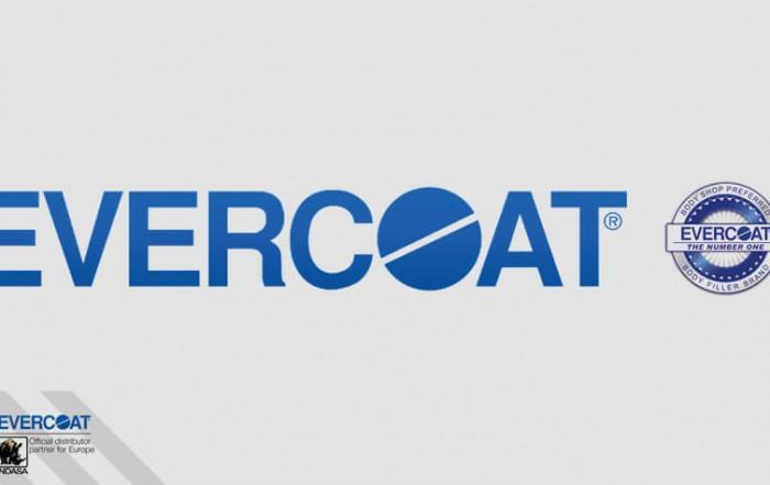 Evercoat nagykereskedés